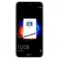 Réparation Appareil Photo arrière Huawei Honor 8 Pro