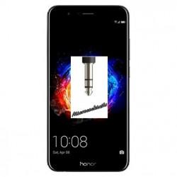 Réparation Prise Casque Huawei Honor 8 Pro