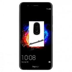 Réparation Haut parleurs Huawei Honor 8 Pro