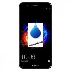 Réparation desoxydation Huawei Honor 8 Pro