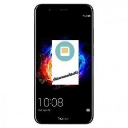 Réparation Lecteur de Carte Sim Huawei Honor 8 Pro
