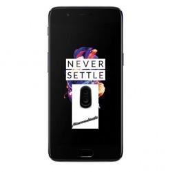 Réparation Haut parleurs OnePlus 5