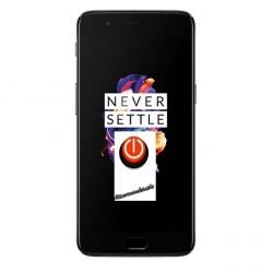 Réparation bouton power OnePlus 5