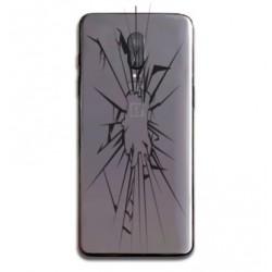 Réparation vitre arrière OnePlus 6