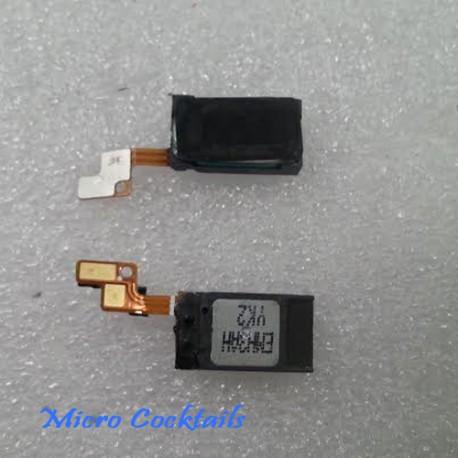 Module ecouteur interne LG G2 D802