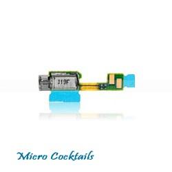 Vibreur Son Xperia SP C35M