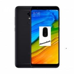 Réparation Haut parleurs Xiaomi Redmi 5 Plus