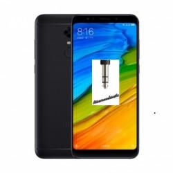Réparation prise jack Xiaomi Redmi 5 Plus