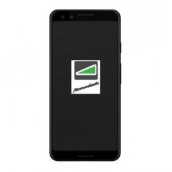 Réparation bouton volume Google Pixel 3