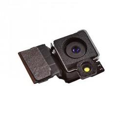 Appareil Photo/Caméra arrière (iPhone 4S)