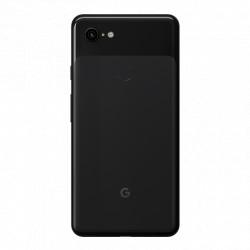 Réparation vitre arrière Google Pixel 3