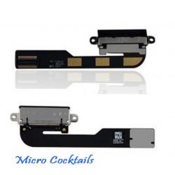 dock connecteur charge ipad 2