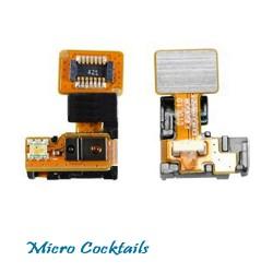 Nappe Capteur de proximite LG G2 D802