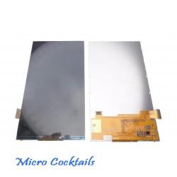 Ecran LCD Galaxy Grand 2 G7105