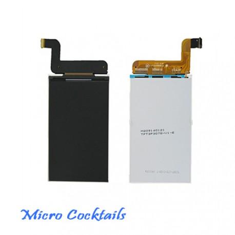 Ecran LCD Sony Xperia E1 D2105