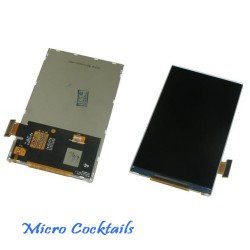 Ecran LCD Samsung Galaxy Grand i9060
