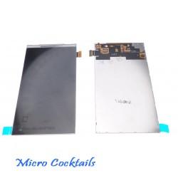 Ecran LCD Samsung Galaxy Express 2 G3815