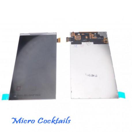 Ecran LCD Galaxy Express 2 G3815