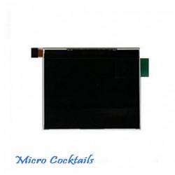 Ecran LCD BlackBerry Bold 9720