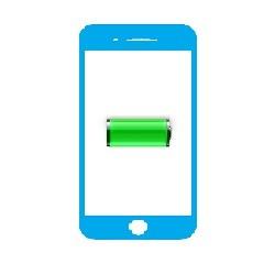 Remplacement de batterie iPhone 8