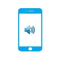 Réparation Haut parleurs iPhone 8