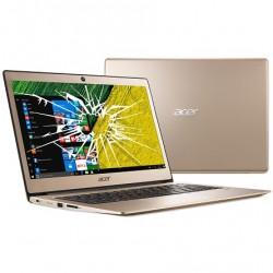 Remplacement écran Acer swift 1