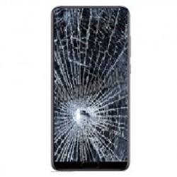 Réparation écran cassé Redmi note 6 Pro