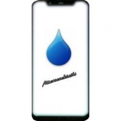 Désoxydation Xiaomi Redmi note 6 Pro contact liquide