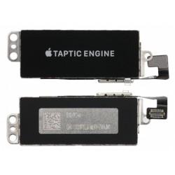 module vibreur iPhone XR