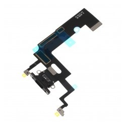 Module connecteur charge micro iPhone XR