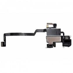 nappe écouteur interne capteur proximité iPhone X