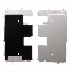 Support métallique écran iPhone 8