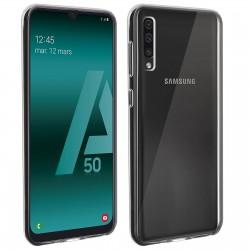 Réparation écran cassé Galaxy A50