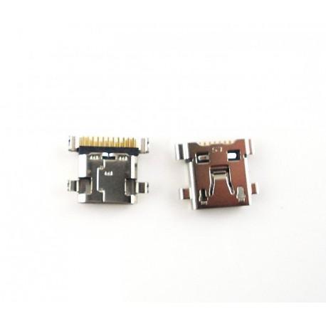 Connteur charge micro usb LG G3 D855