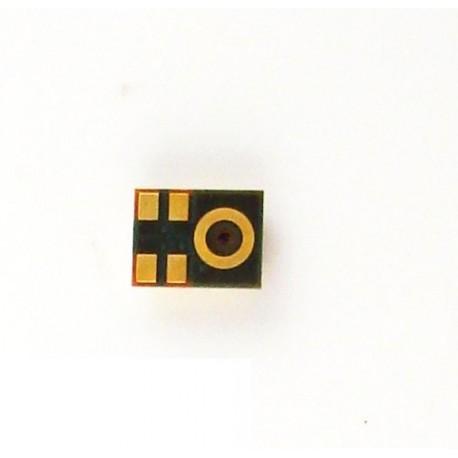 Module Microphone LG G3 D855