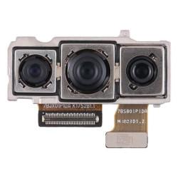 module camera arrière Huawei P20 Pro