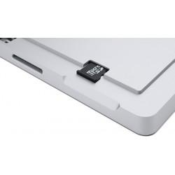 Remplacement lecteur carte MicroSD Microsoft Surface Pro 3