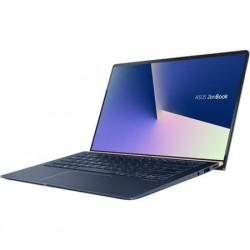 Acompte remplacement écran Asus UX433F 180/359€ Blue