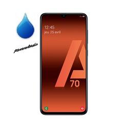 Réparation désoxydation Samsung Galaxy A70