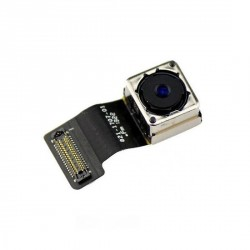 Module camera arrière iPhone 5C