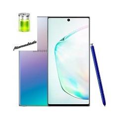 Remplacement de batterie Samsung Galaxy Note 10