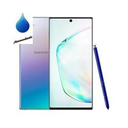 Réparation désoxydation Samsung Galaxy Note 10
