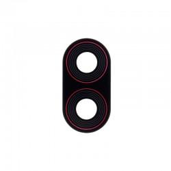 Vitre caméra arrière lentille Pocophone F1