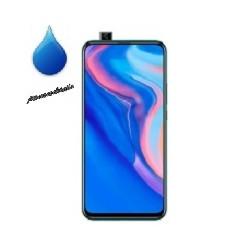 Réparation désoxydation Huawei P Smart Z