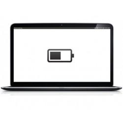 Acompte remplacement Batterie pour ZenBook pour UX501JW Acompte 129€ / 249€