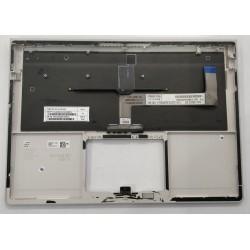 Clavier francais azerty Surfacebook 1 Reconditionné (Version non GTX)