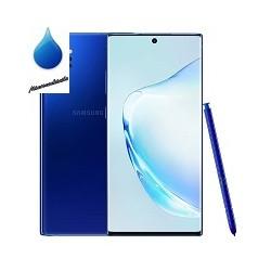 Réparation désoxydation Samsung Galaxy Note 10 plus