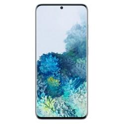 Réparation écran cassé vitre fissurée Samsung Galaxy S20