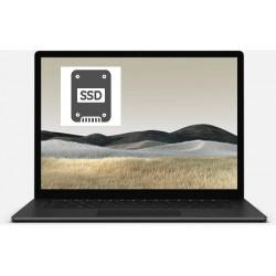 Récuépration données Microsoft Surface Laptop 3
