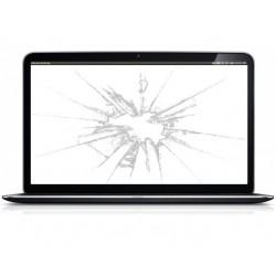 Acompte remplacement écran vitre + afficheur HP Envy 13-AH 150€/289€